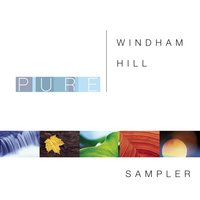 PURE Windham Hill — сборник