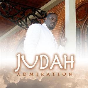 Judah - T.R.U.S.T.