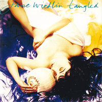 Tangled — Jane Wiedlin