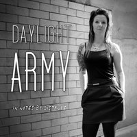 In Notes By Distance — Daylight Army