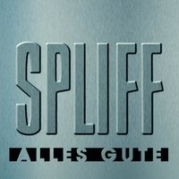 Alles Gute (Best Of) — Spliff