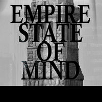 Empire State of Mind - Single — New York Empire State of Mind