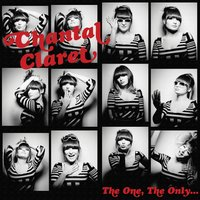 The One, The Only... — Chantal Claret