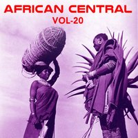 African Central, Vol. 20 — сборник