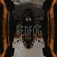 On the Edge — Redfog