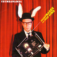 Readymades And Then Some — Chumbawamba