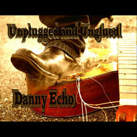 Unplugged and Unglued — Danny Echo