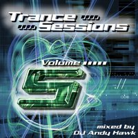 Drizzly Trance Sessions, Vol.5 — сборник