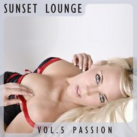 Sunset Lounge, Vol. 5 — Scilla & Cariddi