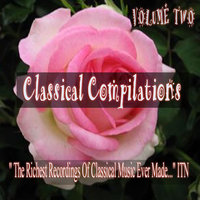 Classical Compliations Volume 2 — сборник