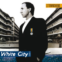 White City: A Novel — Pete Townshend
