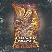 Incarnate — Killswitch Engage