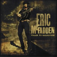 Train to Salvation — Eric Mcfadden