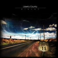 Eleven — Liberty County