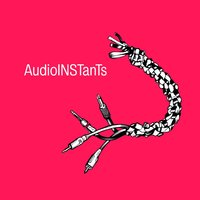 AudioINSTanTs — сборник