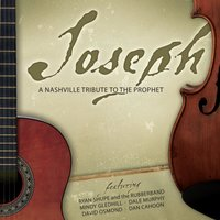 Joseph: A Nashville Tribute to the Prophet — сборник