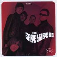 The Satelliters — The Satelliters