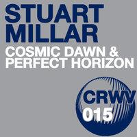 Cosmic Dawn & Perfect Horizon — Stuart Millar