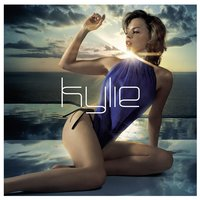 Light Years — Kylie Minogue