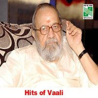 Hits of Vaali — Vaali