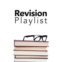 Revision Playlist — Study Music Group, Studying Music and Study Music, Study Music Group|Studying Music and Study Music