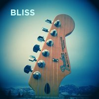 Bliss — The Vibe Quartet