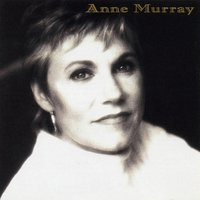 Anne Murray — Anne Murray