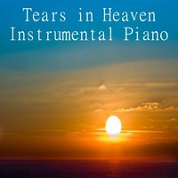 Instrumental Piano: Tears in Heaven — The O'Neill Brothers Group