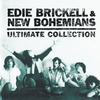 Ultimate Collection — Edie Brickell & New Bohemians