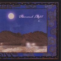 Diamond Light — K...