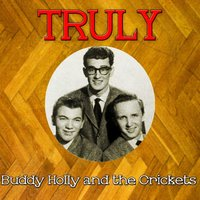 Truly Buddy Holly and the Crickets — Buddy Holly & The Crickets