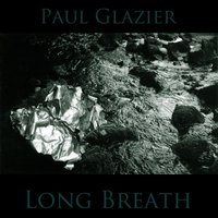 Long Breath — Paul Glazier