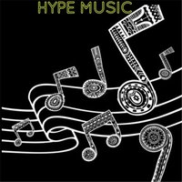 Hype Music — Henry F Brown III