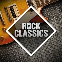 Rock Classics: The Collection — сборник