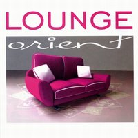 Lounge Orient — Enstrumantal