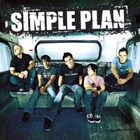 Still Not Getting Any — Simple Plan