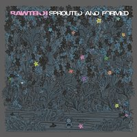 Sprouted and Formed — Rawtekk
