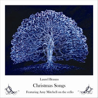Christmas Songs — Laurel Brauns