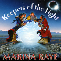 Keepers of the Light — Marina Raye