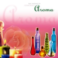 The Therapy of Aroma — Corciolli