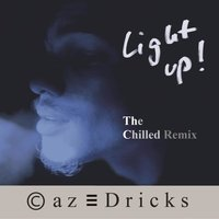 Light Up! — Caz Dricks