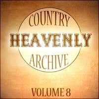 Country Heavenly Archive Vol 8 — сборник