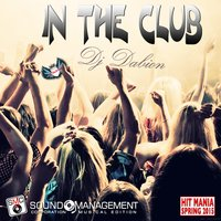 In the Club — DJ Dabion