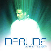 Before the Storm — Darude