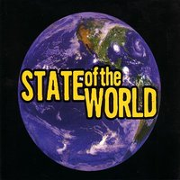 State of the World — сборник
