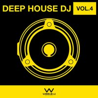Deep House DJ Vol. 4 — сборник
