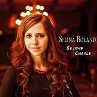 Second Chances — Selina Boland