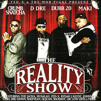 The Reality Show — The Reality Show