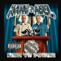 Rise To Power — Kane & Abel