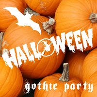 Halloween Goth Party — сборник